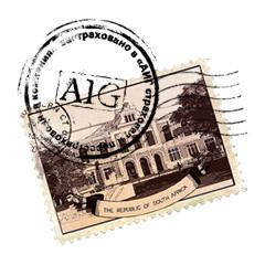 Креативная концепция AIG
