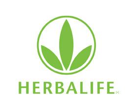Логотип Herbalife
