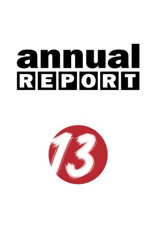 Годовой отчет Ad Once 201