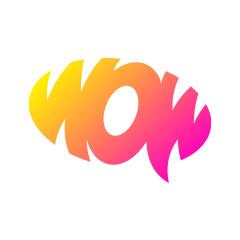 Оригинальный дизайн логотипа