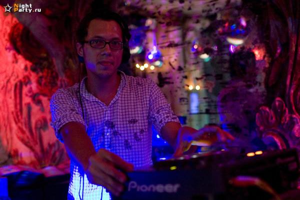 DJ_Niki