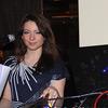 Амика и DJ Механик