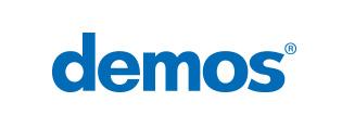 cal_demos_01