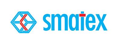 Разработка календаря для компании Smatex