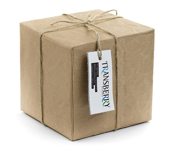 Разработка дизайна фирменной упаковки