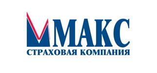 mnogopol_maks_13